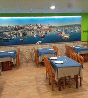 Restaurante Bodegon Prestige
