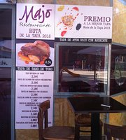 Majo Restaurante
