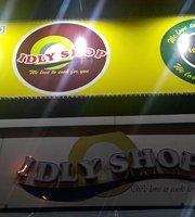 Idly Shop