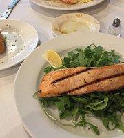 Orfino's Restaurant