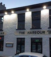 The Harbour Bistro