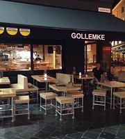 Gollemke Beers & Burgers