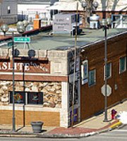 Gaslite Lounge