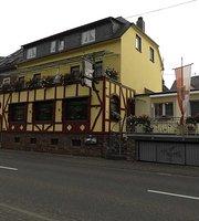 Gasthaus-Restaurant-Konen