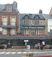 Hotel Restaurant du Progres