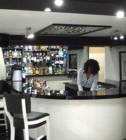 Restaurante Ebony & Ivory