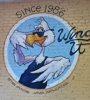 Wingit Foods INC
