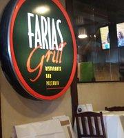 Farias Grill