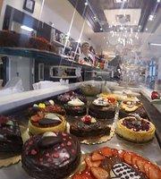 Panificio Reggiano Caffetteria