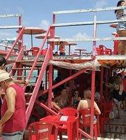 Kubanacan Bar