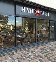 Hao Wei