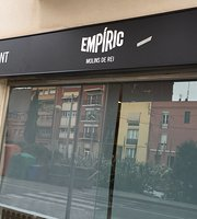 Restaurant Empíric