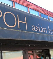 Ipoh Asia House