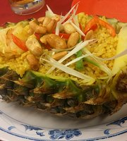 Rolands Seafood