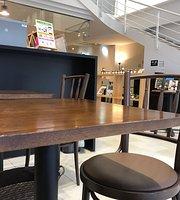 Pos Cafe