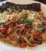 P & P Steak & Pasta