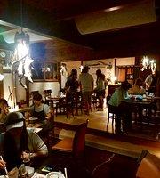 Cafe Rishirini Koishite