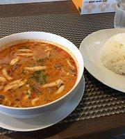 Pim Siam