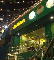 Radhika's
