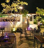 G-Green Sky Dining