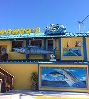 Whale Harbor Inn