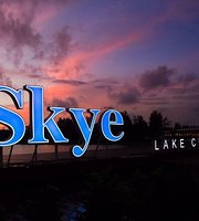 Skye Lake Club - Laguna, Phuket