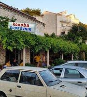 Konoba Dubrovnik
