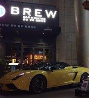 The Brew Shenzhen