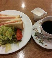 Café Eikokuya