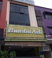Bumbu Asli