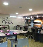 MamZelle Pizza Trois Mares