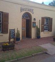 Hagenhuis