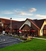 Dearne Valley Farm, Dining & Carvery