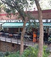 Restaurant Les Sureres