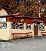 Szomjas Csuka Restaurant