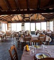 Taverna Pleiades