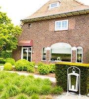 Villa Eureka Zottegem 9620