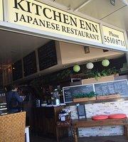 Kitchen Enn