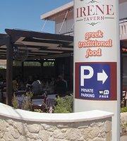 Tavern Irene