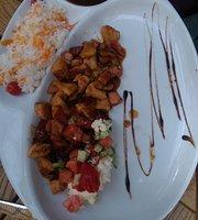 Restaurant Balkan Grill Veliko Tarnovo