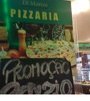 Di Marcos Pizzaria