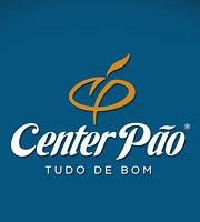 Center Pao