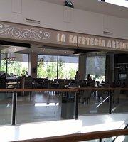 La Cafeteria Argentina