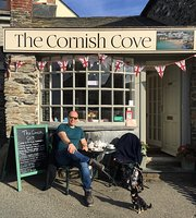 The Cornish Cove