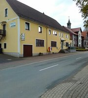 Gasthaus Lippischer Krug