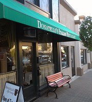 Donatello's Italian Restaurant