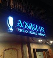Ankur - The Coastral Bistro