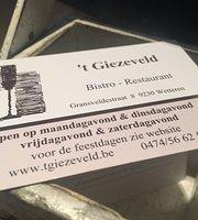 Bistro 't Giezeveld