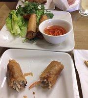 PhoValley Vietnamese Cuisine