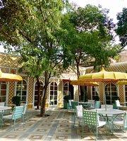 Caffe Palladio